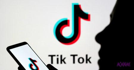 'TikTok', la aparente app inocente que arrasa entre los más pequeños