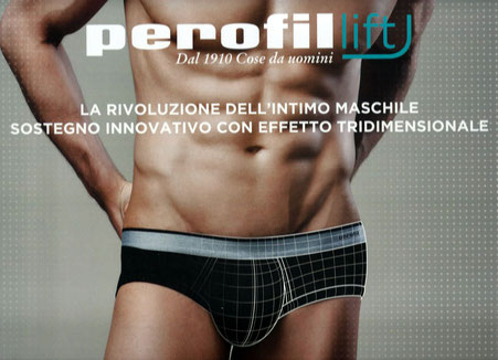 Perofil-lift-slip-boxer-wonder-t-shirt-vendita-online