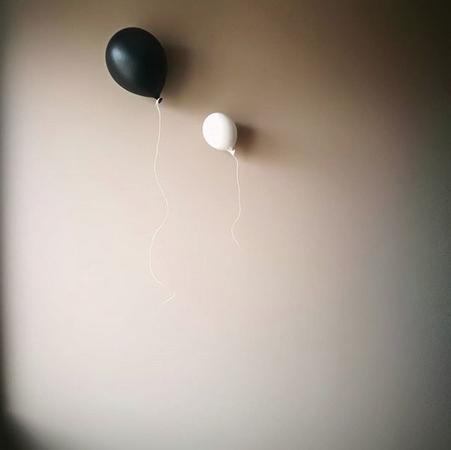 foto vincitrice scala a pioli - concorso instagram