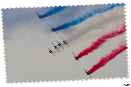 Meeting aerien NANCY 2014 ,MNA 2014, Meeting Aerien 2014, Manifestation aerienne 2014, free flight world masters 2014, bleu ciel airshow 2014