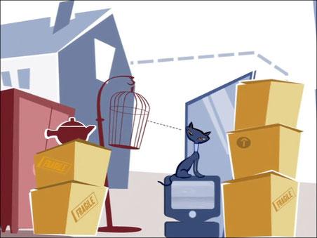 unsere erste wohnung rtl jochenralls webseite. Black Bedroom Furniture Sets. Home Design Ideas