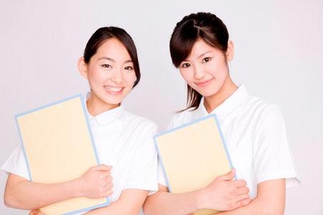 看護医療系コース-所沢市小手指の塾|C.B個別学院