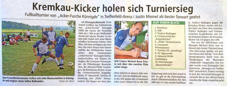 Altmark-Zeitung 05.05.2014