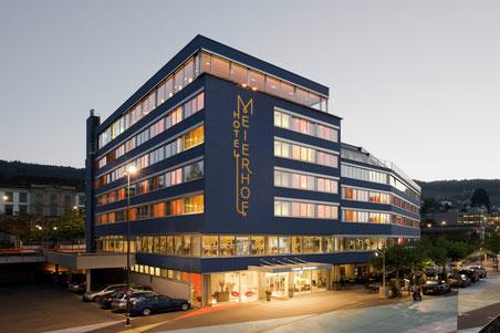 Bild: hotelmeierhof.ch