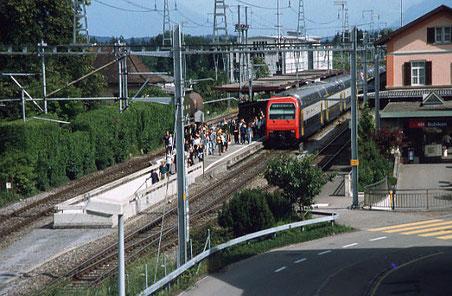 Bild: www.bubikon.ch