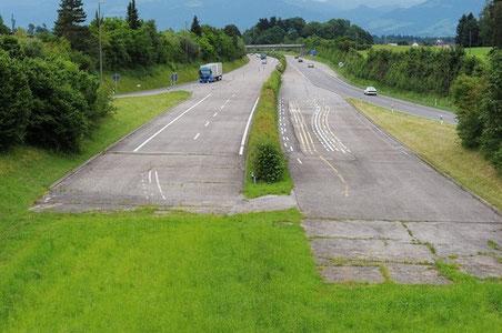 Bild: http://www.evpzh.ch
