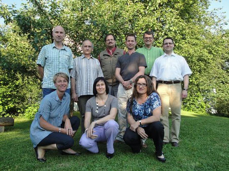 Bild: www.schule-bubikon.ch/