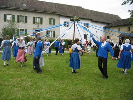 Bild: www.trachten-zuerich.ch