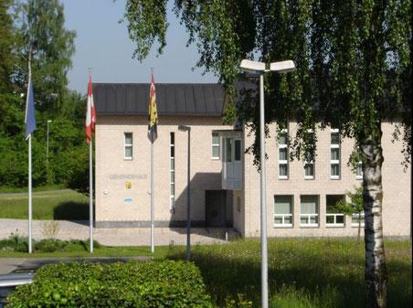 Bild: buebikernews.com