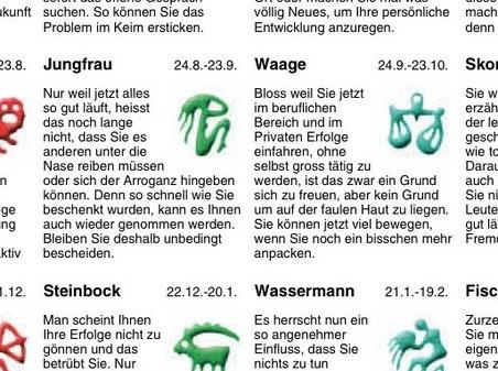 Screenshot: regio.ch