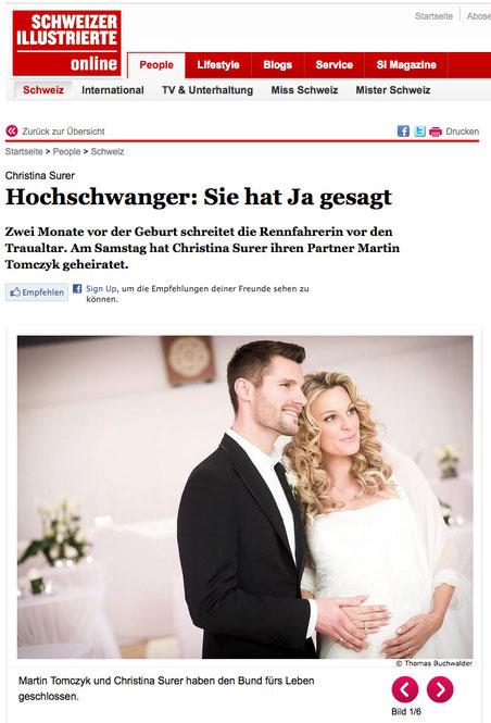 Bild: www.schweizer-illustrierte.ch/