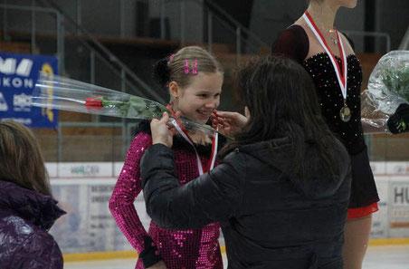 Bild: www.joelle-pfister.ch