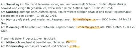 Bild: meteoschweiz.admin.ch