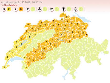 Bild: www.meteoschweiz.admin.ch