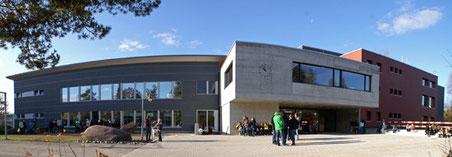 Bild: schule-bubikon.ch