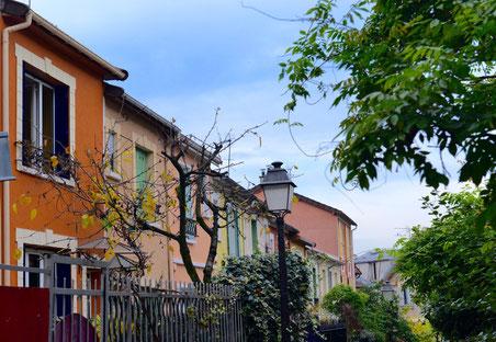 atypic photo  la mouzaïa paris 19 endroits insolites paris amériques