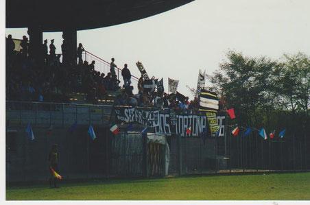 Volpiano-Derthona