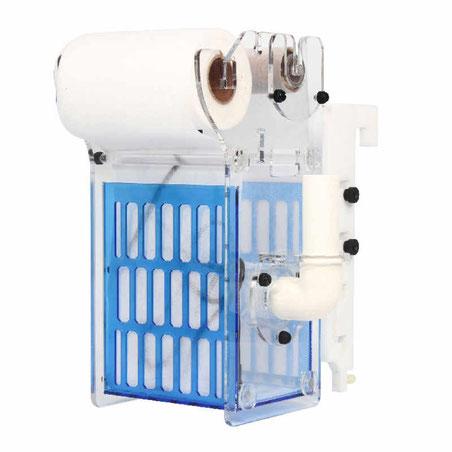 hsbao dcポンプ 直流ポンプ オーバーフロー水槽 DEP-4000