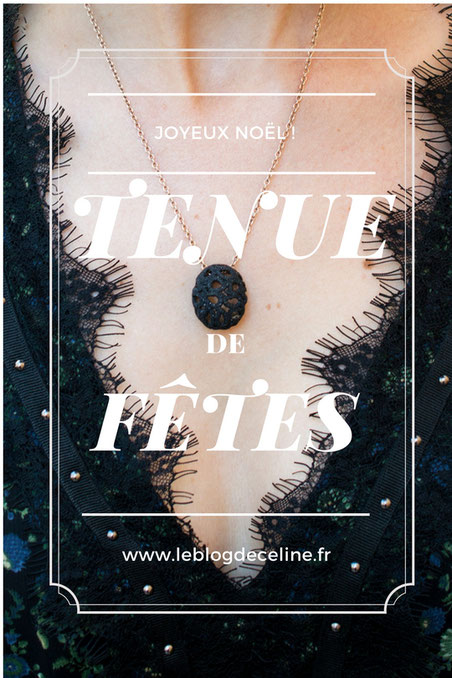 blog-mode-tenue-de-fetes