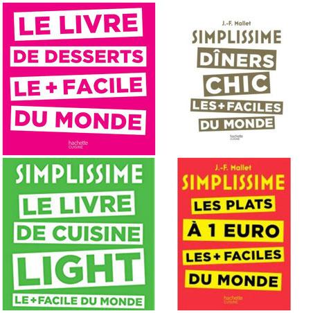 le-livre-de-cuisine-le-plus-simple-du-monde.jpg