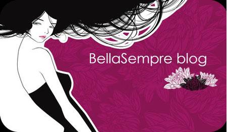 BellaSempre:  il blog di Salus House - centro estetico e benessere a Milano