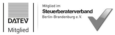 Steuerberater in Berlin Köpenick