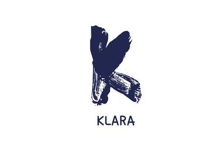Klarabasel Ch