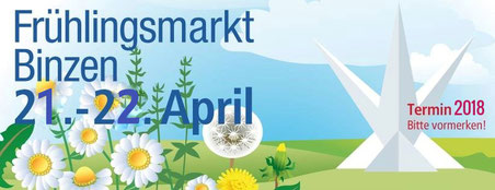 Frühlingsmarkt 2018, Motorrad-Center Dreispitz  -  Motorräder, Roller, Vermietung