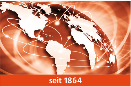 Ottenbacher seit 1864. Professionelle Industrieverpackung mit mehr als 150 Jahren Erfahrung.