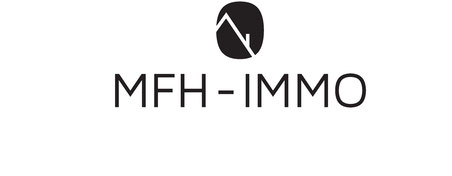 MFH-IMMO Logo