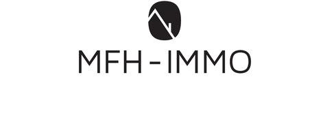 Logo von MFH-Immo
