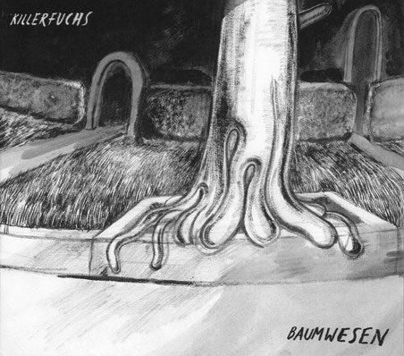 RecordRelease: Baumwesen
