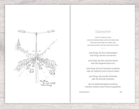 Illustration Ina Spang Ulli Verlag