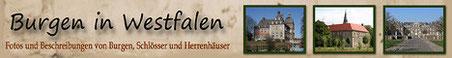 www.burgen-in-westfalen.jimdo.com