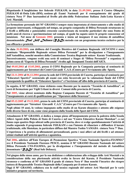 CURRICULUM         PAG.-5-