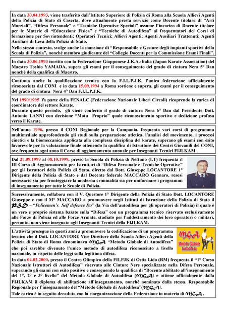 CURRICULUM        PAG.-4-