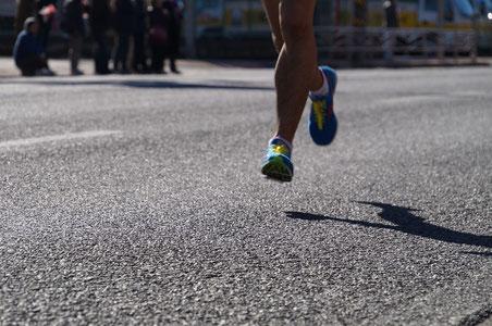 Sports event in Kiev