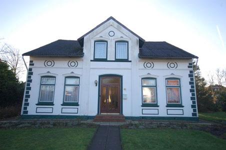 Einfamilienhaus in Reinsbüttel, verkauft durch Diedrich& Diedrich Immobilienmakler