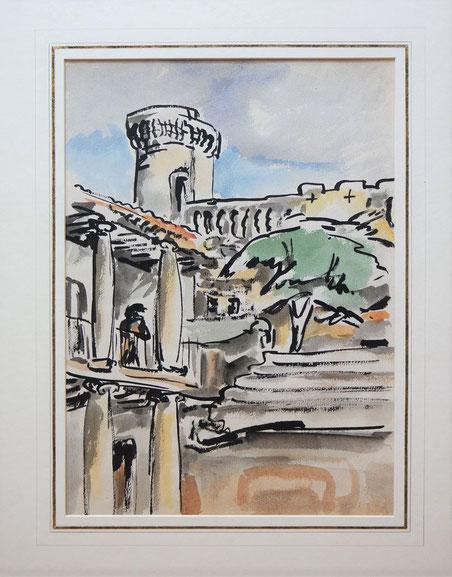 te_koop_aangeboden_een_kunstwerk_van_de_nederlandse_kunstenares_lili_pieter_van_leer_1905-1966