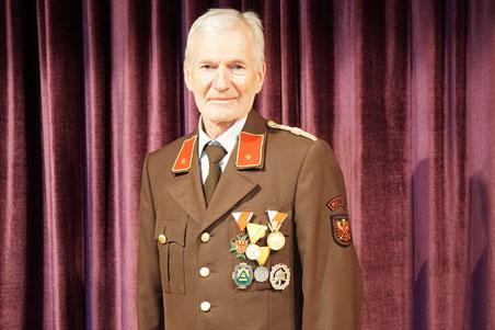 BI Anton Stauder