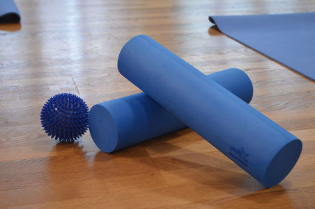 Gruppenkurse Pilates im Liebefeld, Köniz, Bern bei SB Pilates über den MIttag