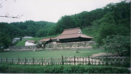 写真:作楽神社