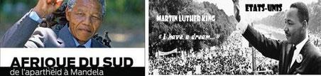voir d'autres livres sur l'esclavage et la discrimination raciale