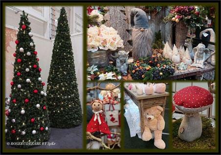 Infa 2018 Weihnachten