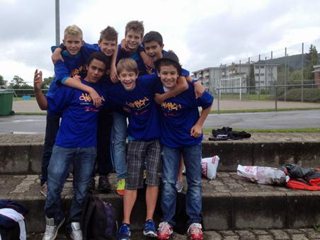 Bild: www.schule-bubikon.ch