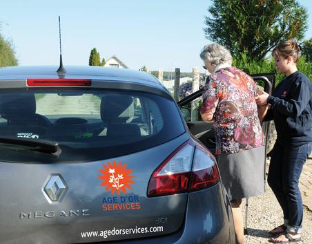 transport de personne âgée, transport handicap, taxi,navette aéroport,transport de personne,transport de personne a mobilite reduite,tarif taxi