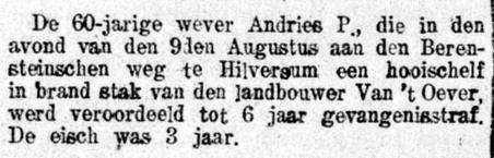 De Gooi- en Eemlander : nieuws- en advertentieblad 03-10-1919