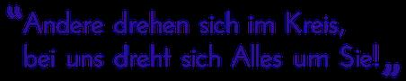 Karl Roth GmbH Claim