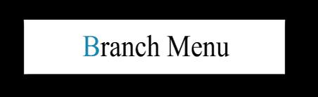 BranchMenu