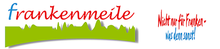 www.frankenmeile.de
